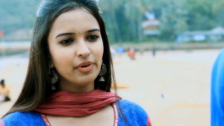 Watch Deepika Padukone - New Telugu Short Film 2016 | Download Deepika Padukone Short film | Deepika Padukone - New Telugu Short Film 2016 Directed by Raman