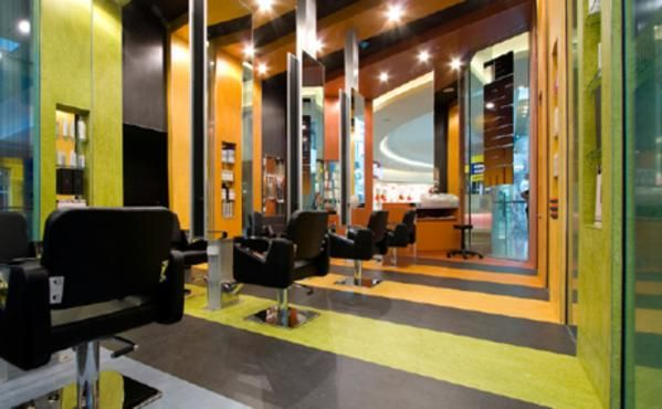 Marmoleum Office Google Search Linoleum Flooring