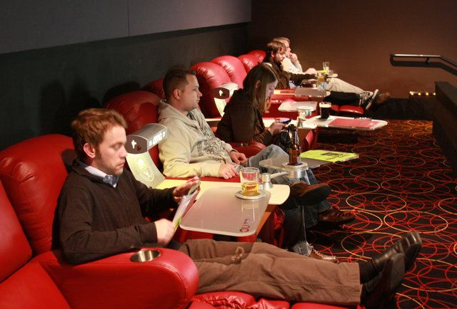 amc dine in theater framingham want to dotry