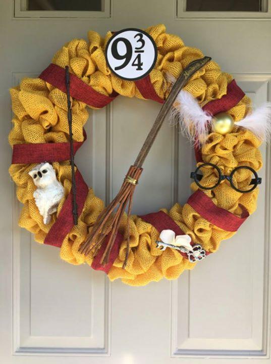 47 Best Harry Potter Images On Pinterest