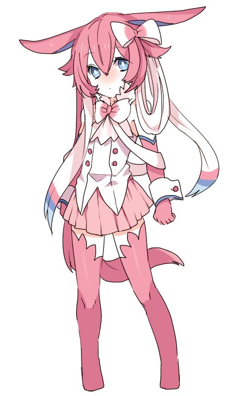 little-sylveon:  @ORE_HA_AKUMA_DA