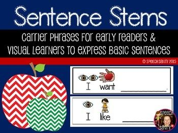 Help me make essay using these sentences ?