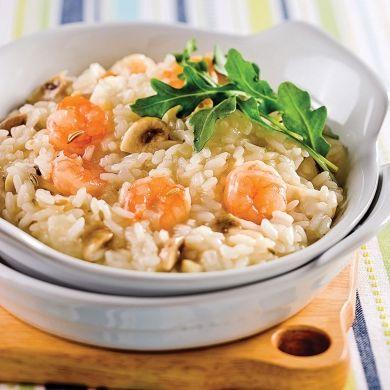 Les 25 meilleures id es concernant milanaise sur pinterest for Amidon en cuisine