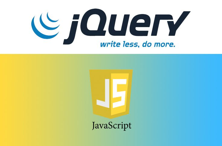 Top and best javascript jquery plugins