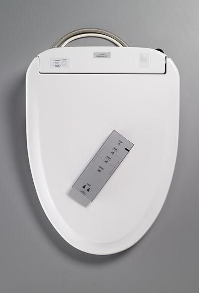 Best 25+ Washlet ideas on Pinterest | Sinks for bathroom, Tiny ...