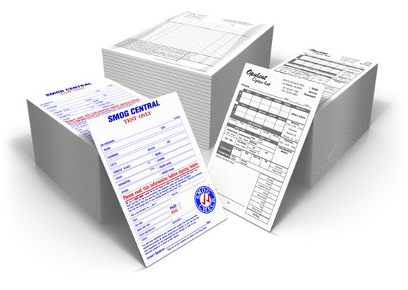 Get beautiful Carbonless Forms printing (with die-cut and custom options) at: http://www.printsage.com/carbonless-forms-printing.html