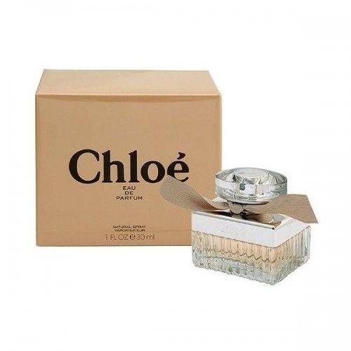 Chloe Chloee (EDP,Woman,30ml)