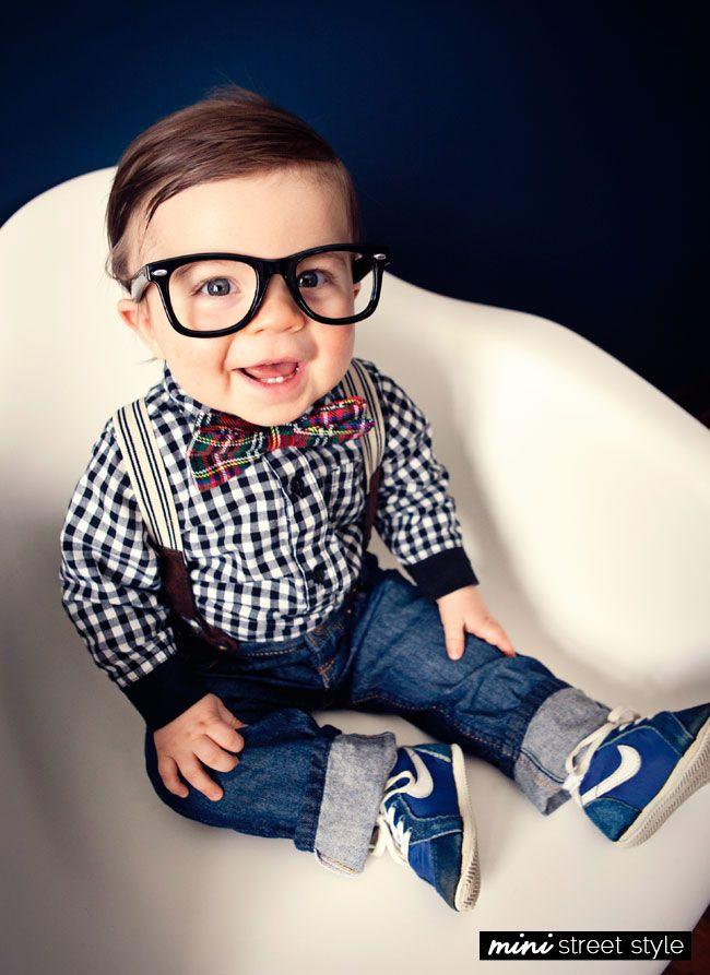 Have An Inquiring Mind 2019 New Spot Childrens Bow Tie Cotton Cotton Small Plaid Children Show Photo Shirt With Baby Bow Tie Flower Boy's Tie