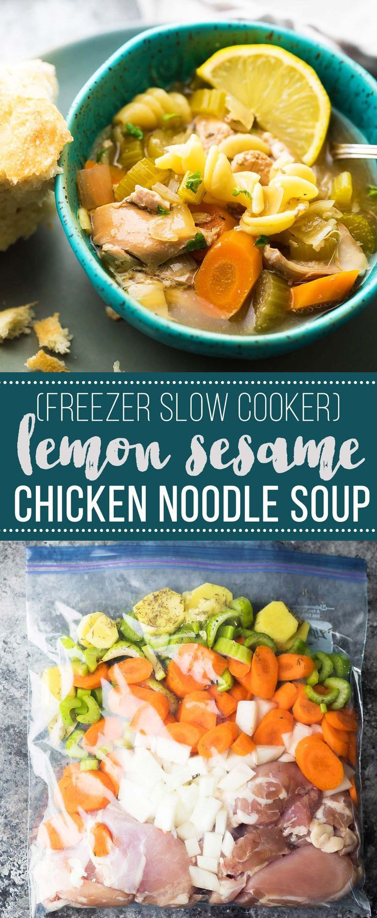 735 best {SLOW COOKER} images on Pinterest | Healthy meals, Recipes ...