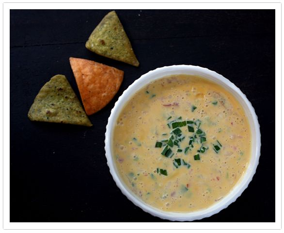 Chile con Queso | MexicaN CuisinE To DiE FoR | Pinterest