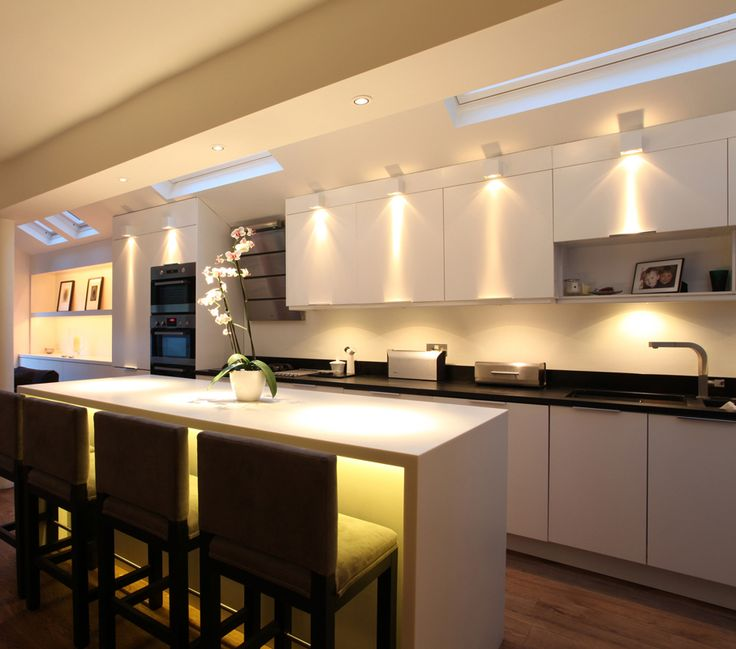 1000+ Images About Kitchen Lighting On Pinterest | Transitional
