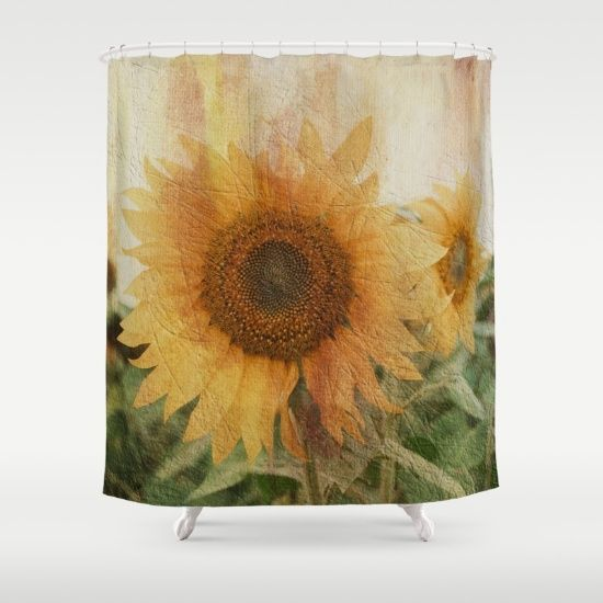 11 Best Shower Curtains Istvandesign Society6 Images On Pinterest Shower Curtains Tree