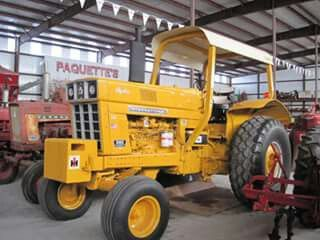 Vintage Toy Crane as well Tonka Crane Parts together with Product 200484093 200484093 besides 141955420792 besides Tonka Parts. on tonka crane replacement parts