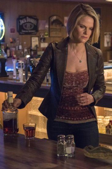 justified season6 episode 10 - Bing Images