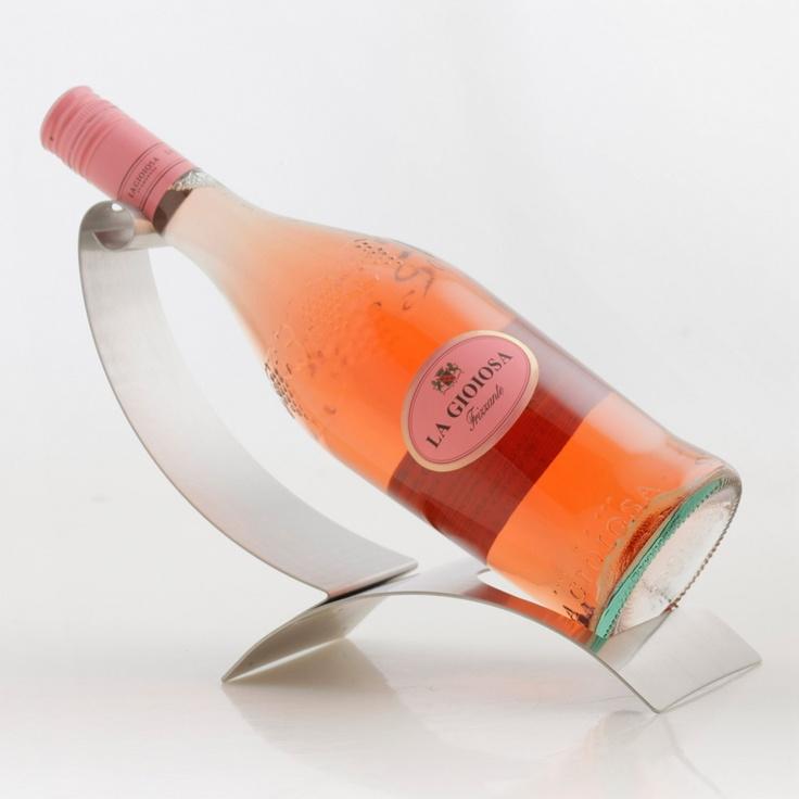 Rosé Frizzante - La Gioiosa $6.95