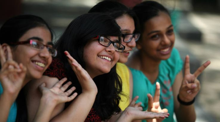 CBSE Class 12 results 2016 expected on May 23 at cbse.nic.in ~ JEE Main/Advanced   NEET   MHT-CET   KoshEdutech.com