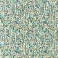 Products | Harlequin - Designer Fabrics and Wallpapers | Kelambu (HANZ111665) | Anthozoa Wallpapers