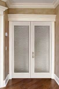 Search White wooden internal french doors. Views 82143.