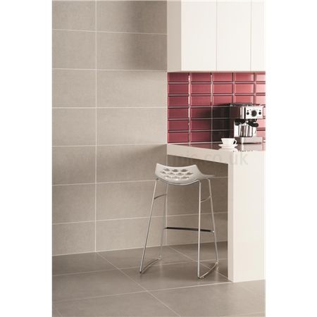Brilliant Add Drama To Your Bathroom The Panaro Slate Effect Tiles More