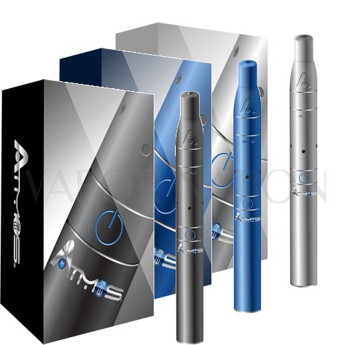 The 6 Ultimate Pen Vaporizers (And Why You Should Start Using Them)