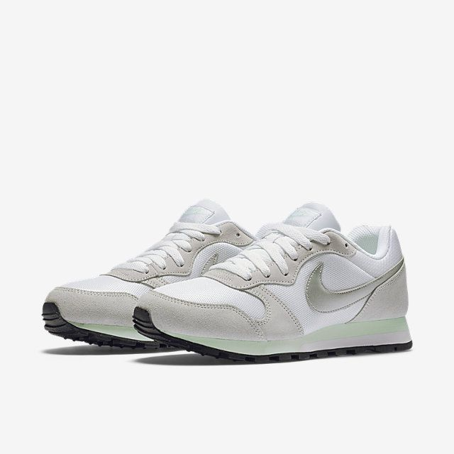 Nike MD Runner 2 – Chaussure pour Femme. Nike Store FR