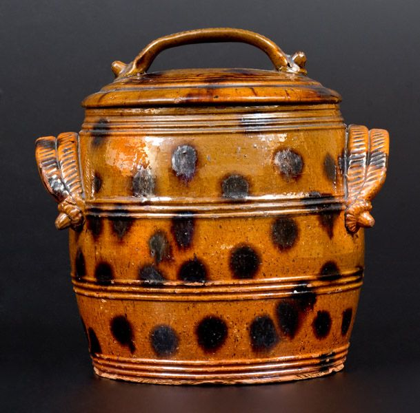 17 Best Images About Pottery Early Redware Stoneware On