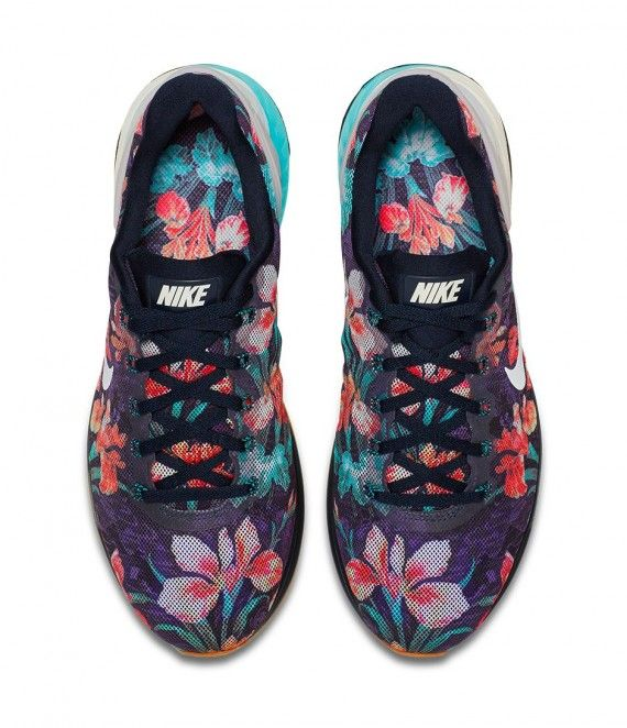 Nike Lunarglide 6 Mens Zapatos Ecuación Fotosíntesis 2014 venta barata original de salida vendible salida 100% auténtico oficial HNvh82
