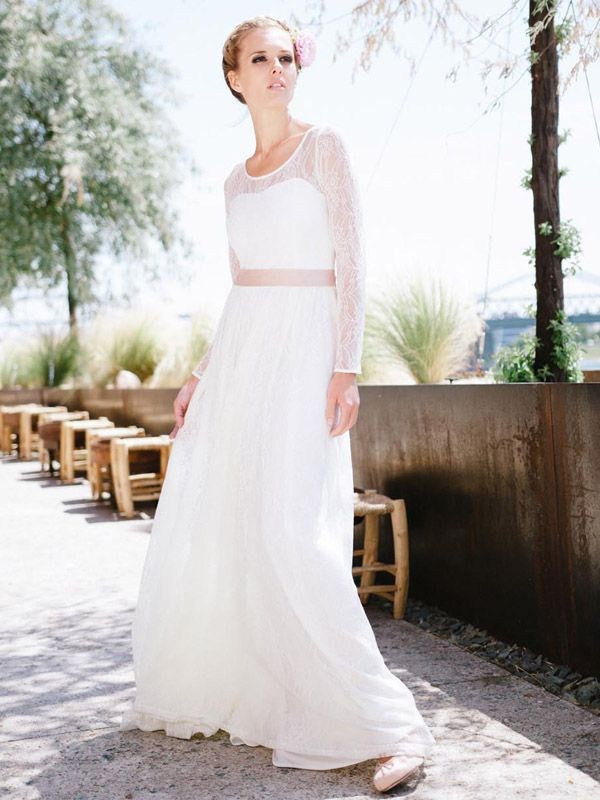 30 best Mariage Gatsby images on Pinterest | Gatsby wedding dress ...