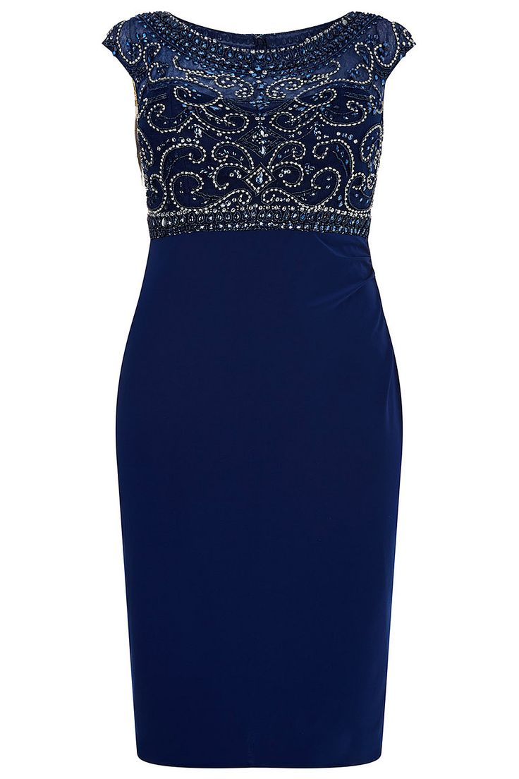 Купить Платье Dynasty 31072716_PETROL_BLUE со скидкой в интернет-магазине kupivip.ru - распродажа