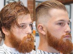 @dwayne.burrowes ☝✂ . Tag a friend & comment below  . For more mens hair follow @Barber_United ✅ . @UKMasterBarbers ✅ @Menshairworld ✅ @Guyshair ✅ @thebarberpost ✅ @erkeksacmodelleri ✅ @SharpFade . #ukmasterbarbers #ukbarber #barber #haircut #barbershopconnect #barberlife #barbershop #london #glasgow #liverpool #manchester #leeds #sharpfade #Glasgow #uk #preston