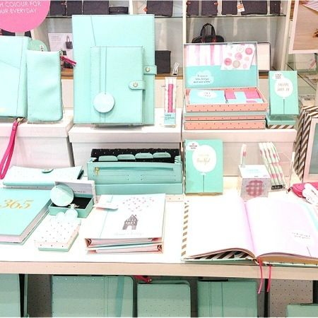 Kikki K shoppingBy Yvette Wilson in Shopping, Things I love September 15, 2013 0 CommentKikki K shopping