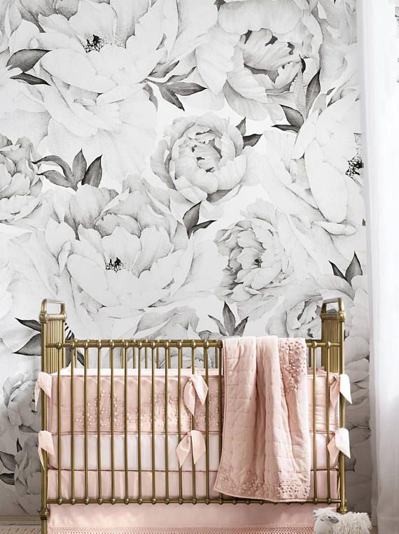 The overall pattern repeats every 5 sheets. Each sheet is sold individually, so you would order the amount that you need to fill your wall space. For example, if you have a wall that is 8 feet wide, you would need to order 4 sheets (you will receive sheets 1 through 4 as shown in the
