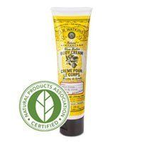 JR Watkins Lemon Cream Body Cream 3.3 oz (2 tubes) by J.R. Watkins. Save 6 Off!. $12.07. Committed to being America's most trusted natural products company since 1868, Watkins adheres strictly to the same quality standards set forth by its founder J.R. Watkins. J.R. Watkins Natural Apothecary line of personal care contains only natural, ingredients from renewable resources, avoiding chemicals like parabens, sulfates, phthalates and more and, is one of very few lines to be certi...