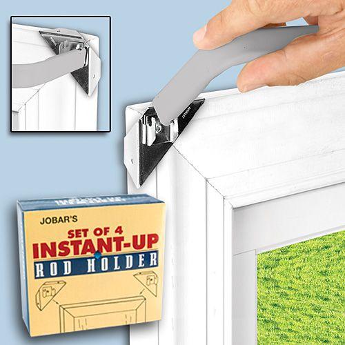 25 Best Ideas About Hang Curtains On Pinterest Cheap