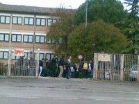 Terremoto, nessun problema per le scuole superiori di Spoleto