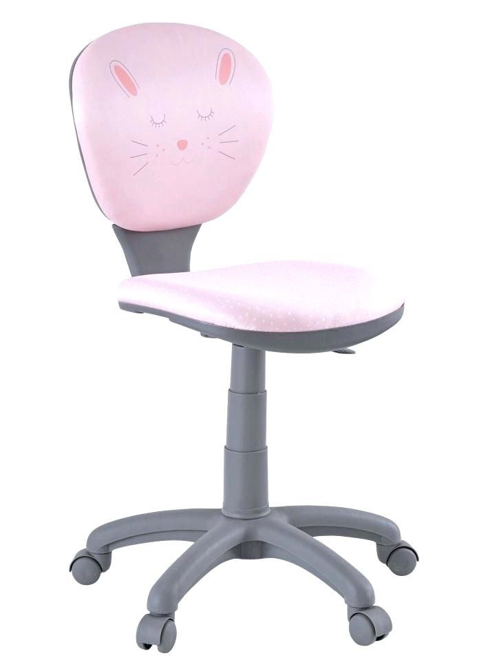 Bureau Solde Fauteuil De Bureau Solde Designjustice Chair Office Chair Decor