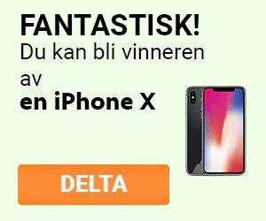 DARA RAVINTOLA JOENSUU: Win an iPhone X