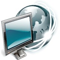 Remote PC services 24/7 instant remote computer support .Professional & highly trained live tech support agents. Have your PC or Mac computer cleaned, tuneup, and repaired by remote pc services, and you'll never have to leave the house or office for computer repairs.