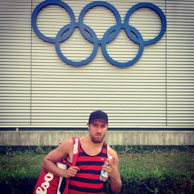 #Squash European Champions in #Riccione 2013.