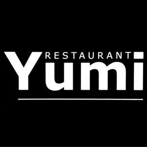 Restaurant YUMI : Très bon restaurant japonais , aux capucins à des prix variants de 11 à 20 €