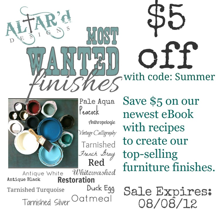 Altar d state coupon code