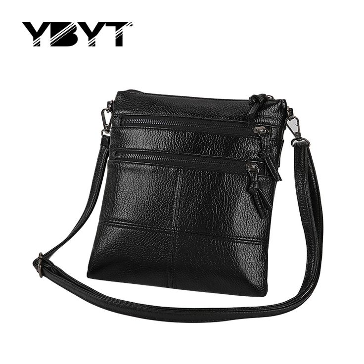 $8.89 (Buy here: https://alitems.com/g/1e8d114494ebda23ff8b16525dc3e8/?i=5&ulp=https%3A%2F%2Fwww.aliexpress.com%2Fitem%2Fvintage-small-black-totes-handbags-hotsale-ladies-mobile-purse-women-clutch-famous-designer-shoulder-messenger-crossbody%2F32549065763.html ) vintage small black totes handbags hotsale ladies mobile purse women clutch famous designer shoulder messenger crossbody bags for just $8.89