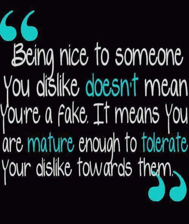 Quotes About People Being Mean: Words Of Truth