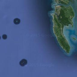 Ihr Reiseführer für Koh Phi Phi mit allen wichtigen Informationen auf einen Blick. ✓Beste Reisezeit ✓Wetter ✓Strände ✓Ausflüge ✓Anreise ✓Hotelempfehlungen