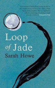 Sarah howe book review