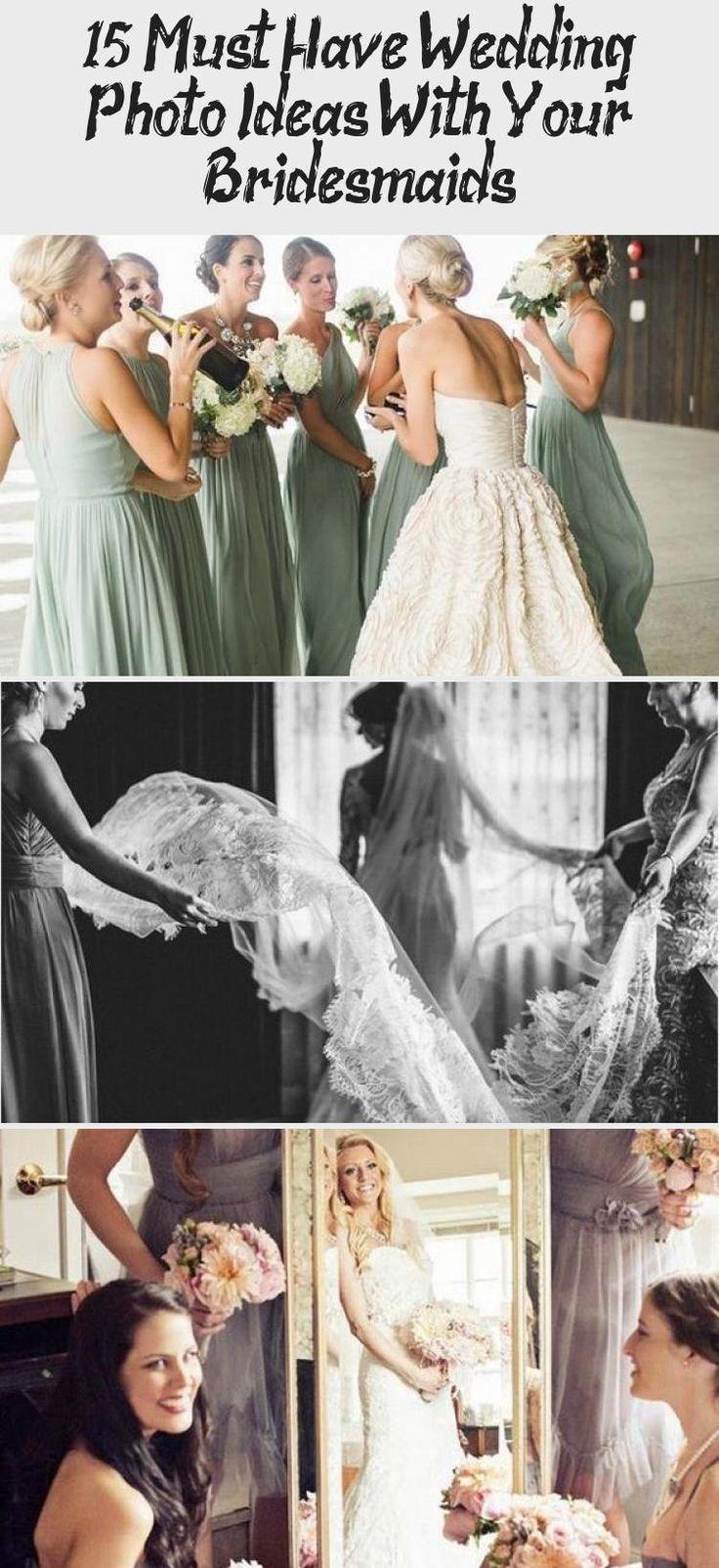 neutral colored bridesmaid dresses