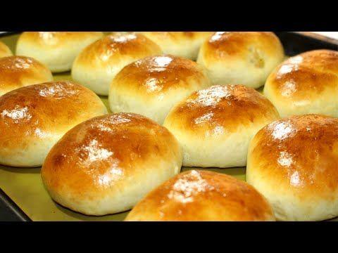 Vozdushnye Pirozhki S Yablokom Iz Drozhzhevogo Testa V Duhovke Recept Drozhzhevogo Testa Youtube Kulinariya Eda Recepty Edy