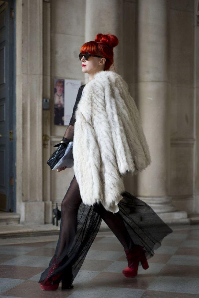 765469-1_lVogue Style, Vogue Street, Fashion Lovers, Robinson Photoshoot, Street Style, Outfit Inspiration, Fab Street, Ashley Robinson, London Fashion Weeks