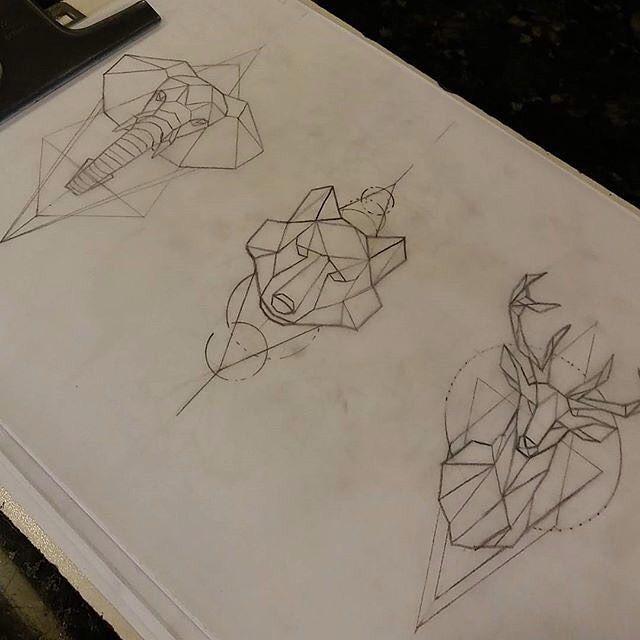 Disponível para Tatuar Galeria do Rock 1º andar Loja 228 Centro - SP. 11 3223-4174 Seg a Sex. 10h às 19h - Sab 10h às 18h studiotat2@yahoo.com.br www.tat2.com.br  #sp #saopaulo #galeriadorock #centrosp #studiotat2 #tat2  #neotradicional #realismo #tribal #oriental #tradicional #oldschool #linework #dotwork #blackwork #pontilhismo #tattoo #tatuagem #tatuaje #inspirationtatto #tatuagemmasculina #tatuagensfemininas  #tattoosincriveis #tattoo2me #brasiltattooartist #geometrictattoo…