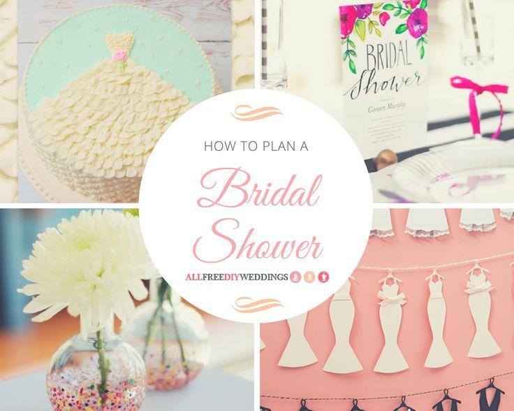 17 Best Ideas About Wedding Planner Book On Pinterest: 17 Best Ideas About Bridal Shower Checklist On Pinterest